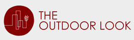 The Outdoor Look logo
