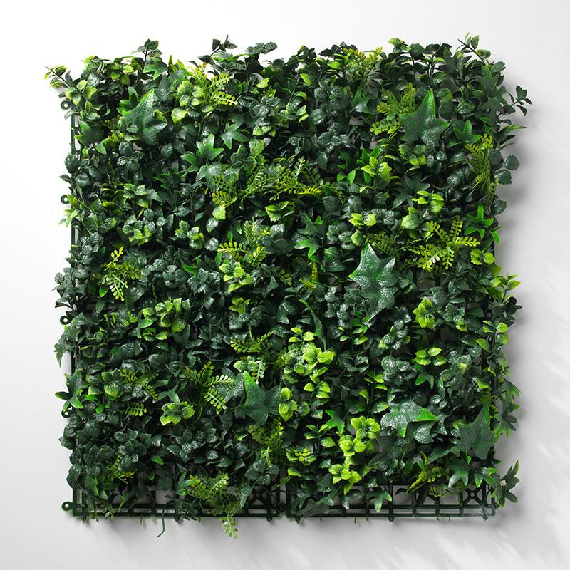 Amazon Hedge Tile