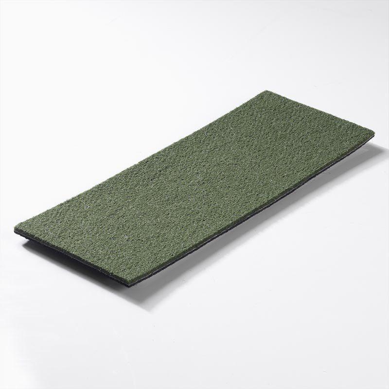 Artificial Grass Underlay