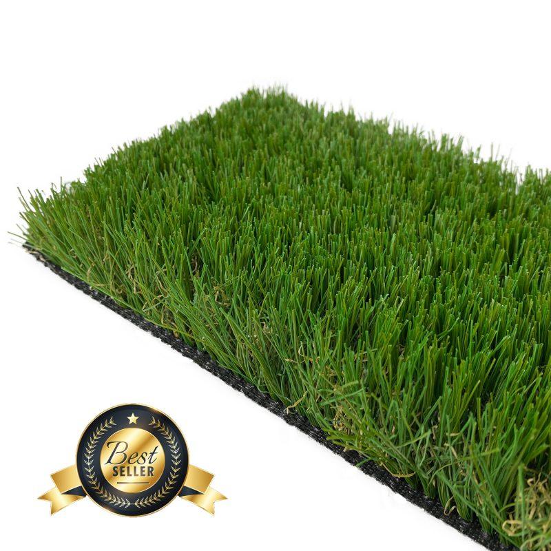 grovesnor artificial grass 40mm