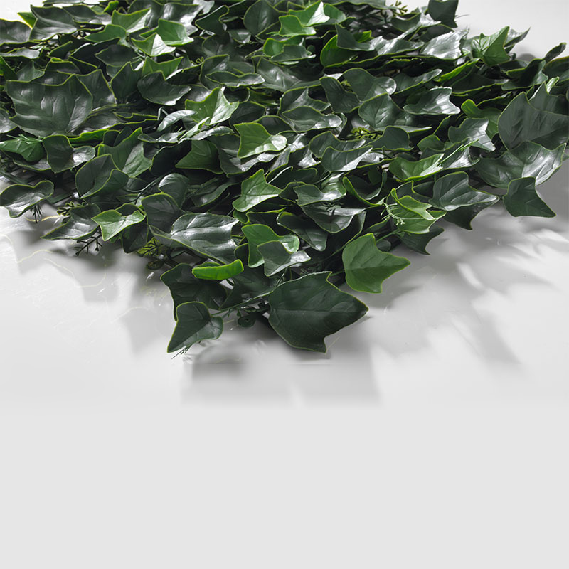 Artificial Hedges Ivy