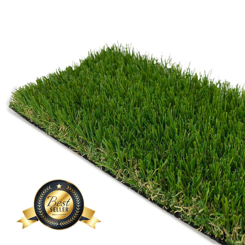 Kingston 30mm artificial grass