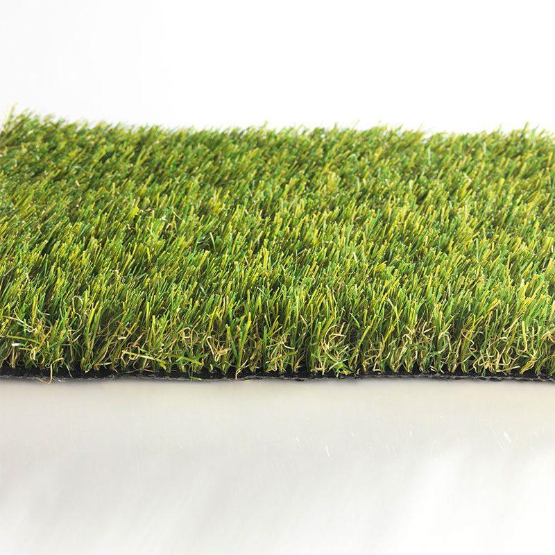 Kingston Artificial Grass