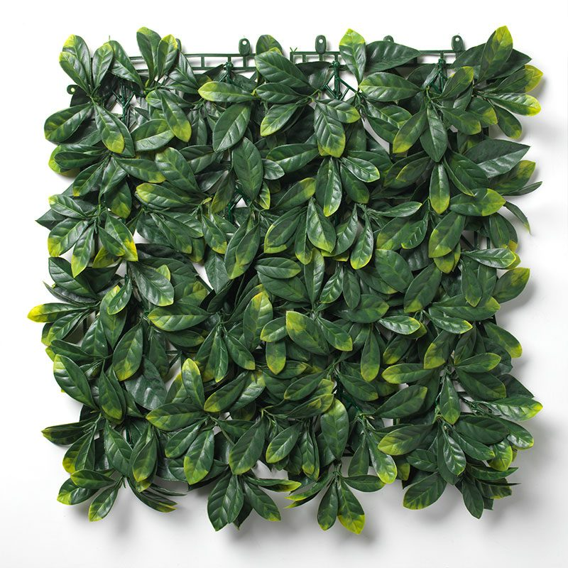 Artificial Hedges Laurel