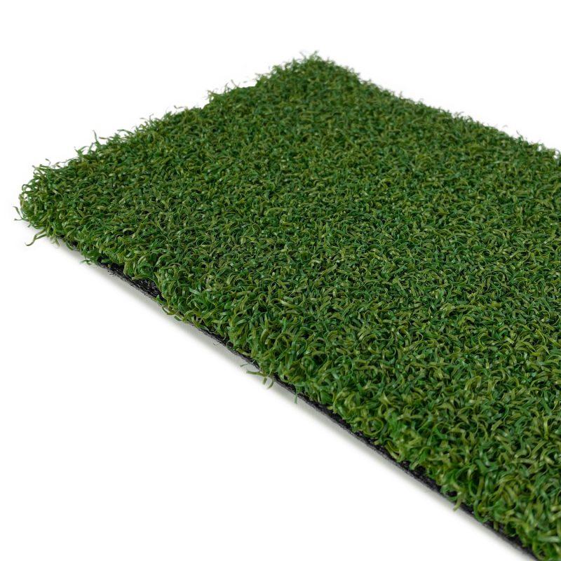 Pro Putt artificial grass