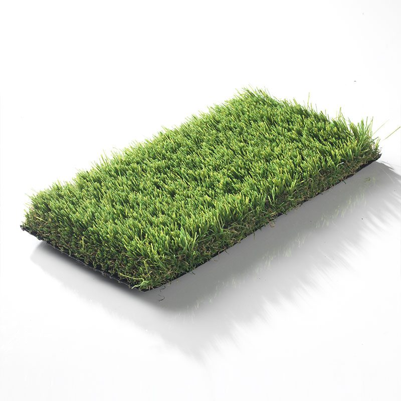 Savoy Artificial Grass
