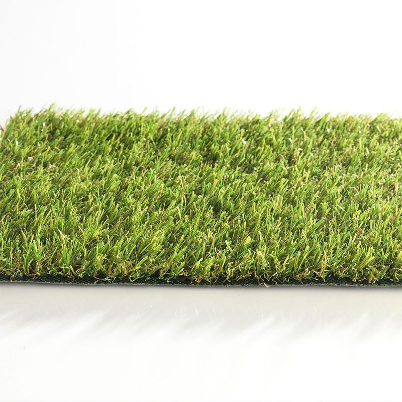 Shamrock Artificial Grass