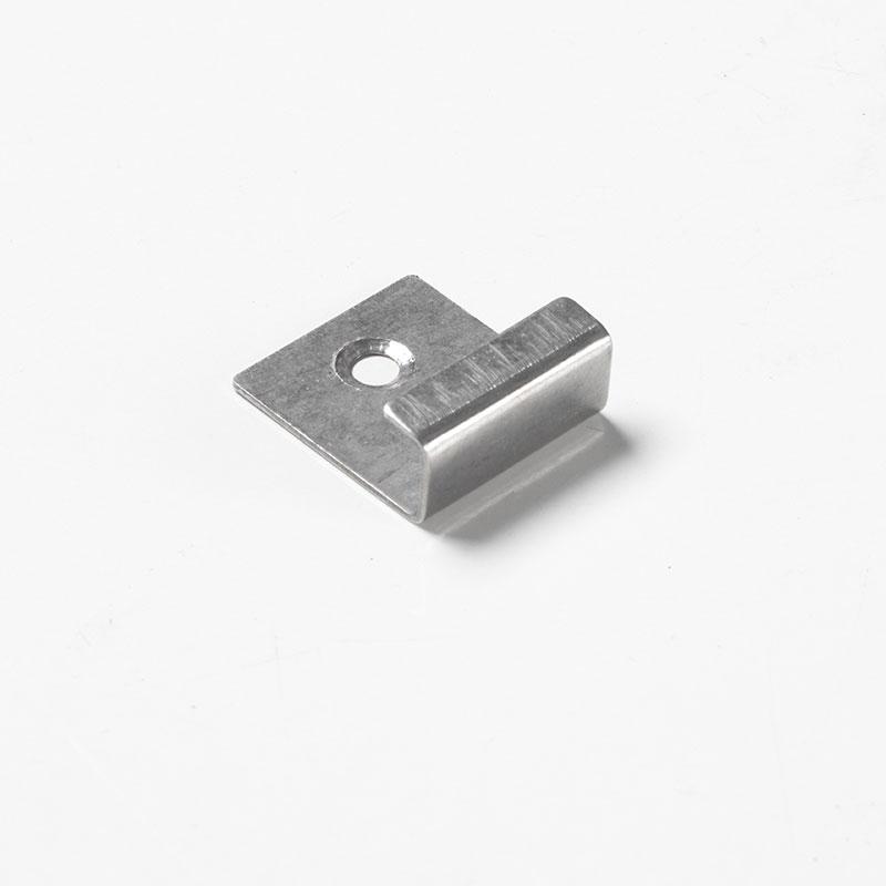 Composite Decking Starter Clips