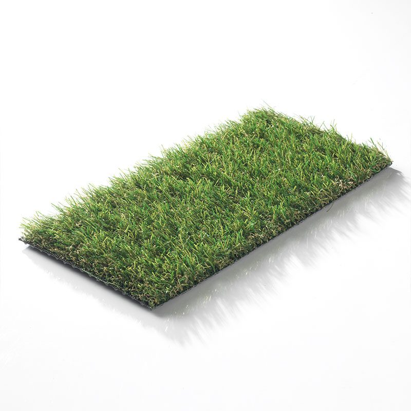 Trent Artificial Grass