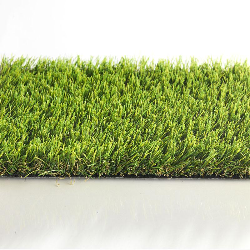 Trent Artificial Grass