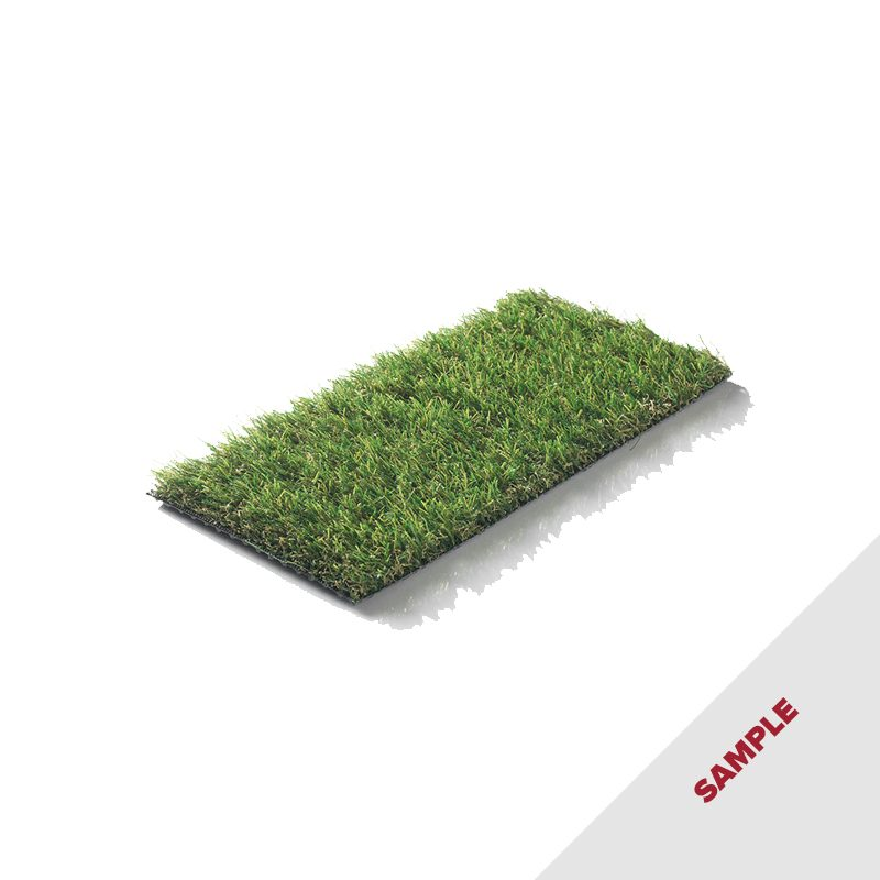 Artificial Grass Sample