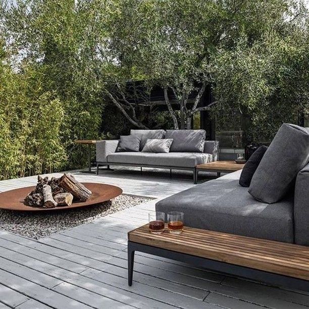 Why composite decking is a great match for kids and pets