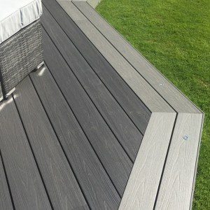 2019 Design Trends: Composite Decking is the next big design trend