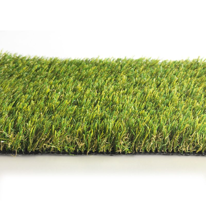 Persian Artificial Grass 32mm