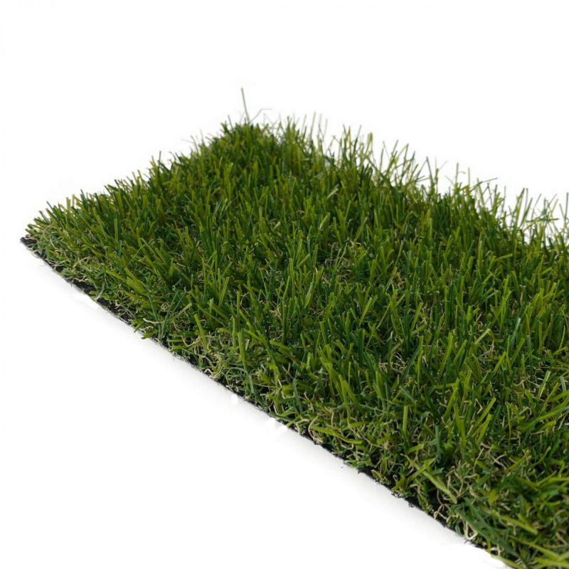 Brunswick artificial grass 30mm