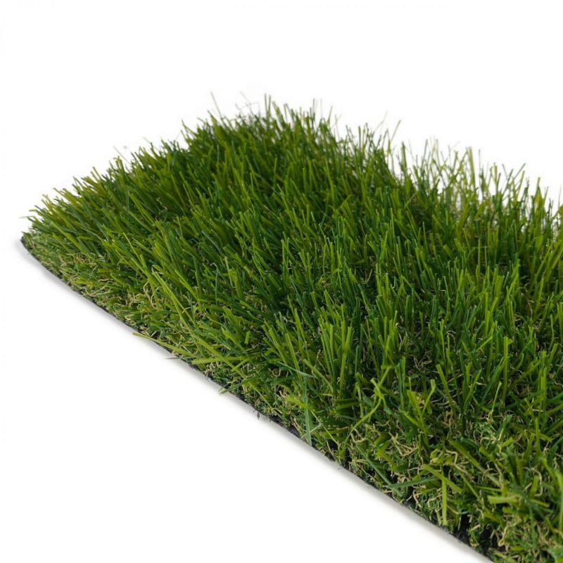 artificial grass Castleton 40mm