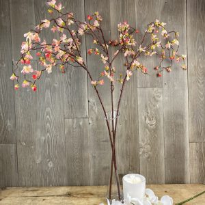 artificial-cherry-blossom
