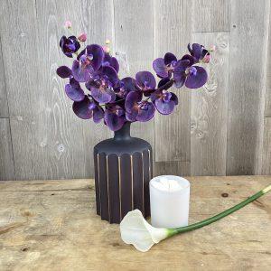 artificial-orchids