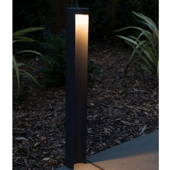 Calanda life style outdoor lighting