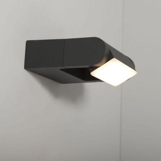 Flix flexible luxury lighting