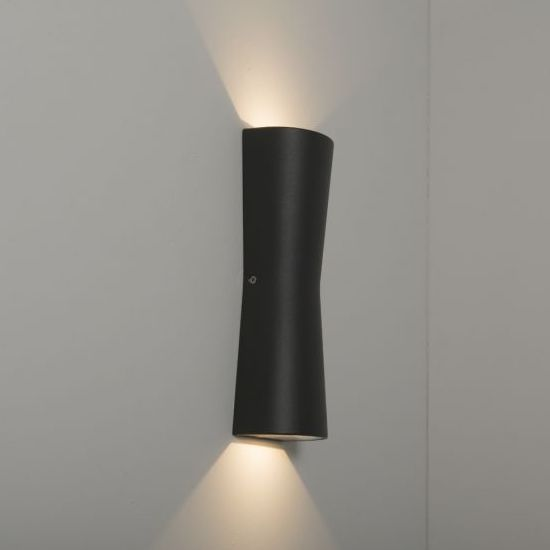 Lepe modern outdoor lighting