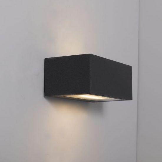 ronda 18W wall light